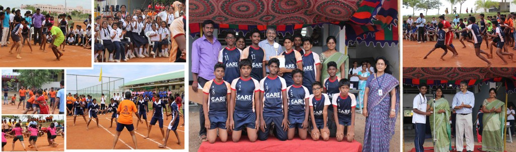 kabaddi tournament16-1